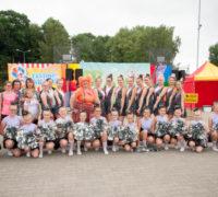 Festiwal-Usmiechu_20190628-0465