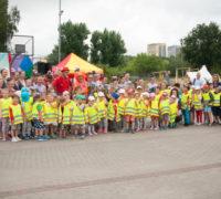 Festiwal-Usmiechu_20190628-0473