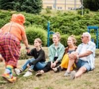 Festiwal-Usmiechu_20190628-0475