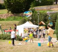 Festiwal-Usmiechu_20190628-0477