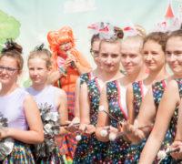 Festiwal-Usmiechu_20190628-0480