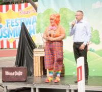 Festiwal-Usmiechu_20190628-0482