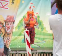 Festiwal-Usmiechu_20190628-0489