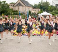 Festiwal-Usmiechu_20190628-0494