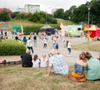 Festiwal-Usmiechu_20190628-0510