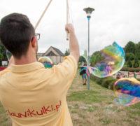Festiwal-Usmiechu_20190628-0512