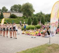 Festiwal-Usmiechu_20190628-0539