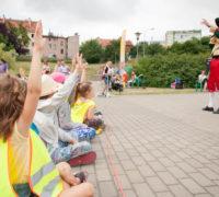 Festiwal-Usmiechu_20190628-0556