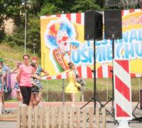 Festiwal-Usmiechu_20190628-0558