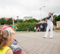 Festiwal-Usmiechu_20190628-0561