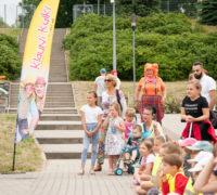 Festiwal-Usmiechu_20190628-0585