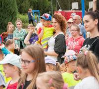 Festiwal-Usmiechu_20190628-0589