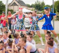 Festiwal-Usmiechu_20190628-0592