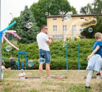 Festiwal-Usmiechu_20190628-0606