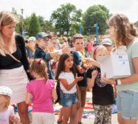 Festiwal-Usmiechu_20190628-0725