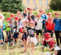 Festiwal-Usmiechu_20190628-0735