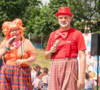 Festiwal-Usmiechu_20190628-0762