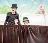 Festiwal-Usmiechu_20190628-0798
