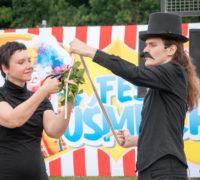 Festiwal-Usmiechu_20190628-0817