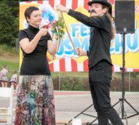 Festiwal-Usmiechu_20190628-0818