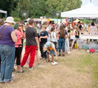 Festiwal-Usmiechu_20190628-0887
