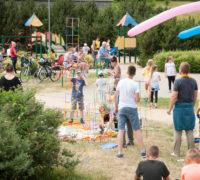 Festiwal-Usmiechu_20190628-0905