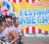 Festiwal-Usmiechu_20190628-1560671