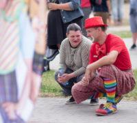 Festiwal-Usmiechu_20190628-1560708