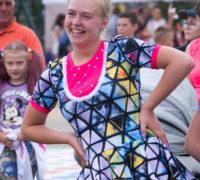 Festiwal-Usmiechu_20190628-1560761