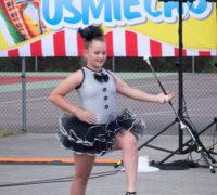 Festiwal-Usmiechu_20190628-1560822