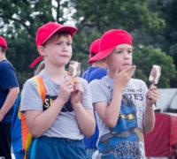 Festiwal-Usmiechu_20190628-1560831