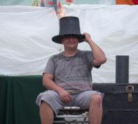 Festiwal-Usmiechu_20190628-1560892
