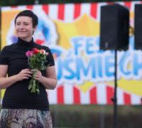 Festiwal-Usmiechu_20190628-1560911